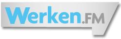 logo-werken-fm