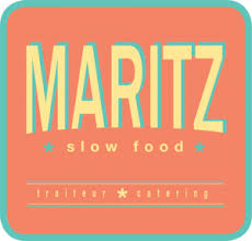 maritz-slow-food-experience